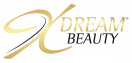 xdreambeauty.com